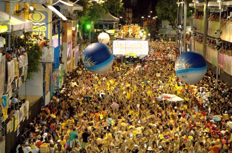 fe15e1aa6b378 Carnaval • Pacote Turismo Brasil