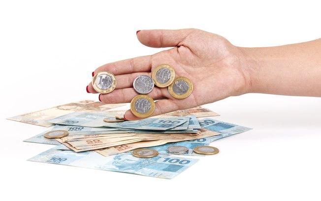 Economizar dinheiro no carnaval